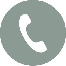 (01606) 334326